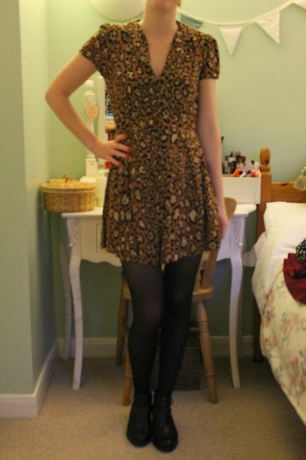 Wardrobe Classics Dresses