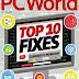 PC World August 2014 [USA] [Magazine] Free Direct Download Mediafire Link