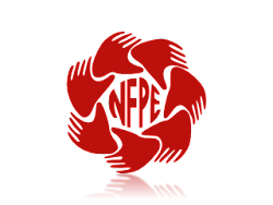 NFPE