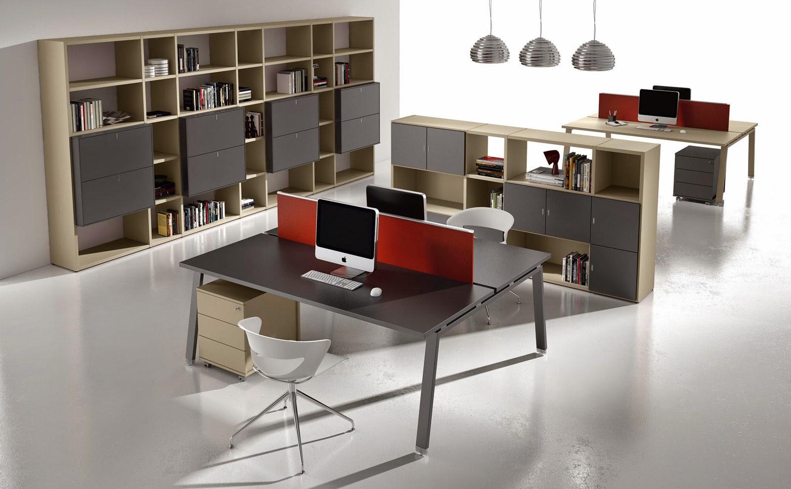 anka-ofis-altro-ikili-calısma-masası