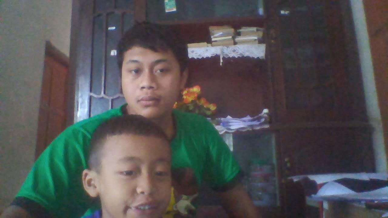 foto fathur