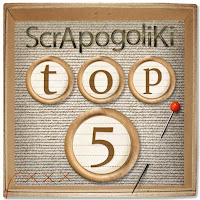 http://scrapogoliki-shop.blogspot.ru/2014/03/42.html