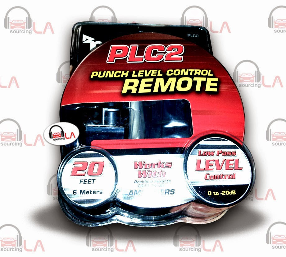 http://www.ebay.com/itm/ROCKFORD-FOSGATE-PLC2-CAR-AUDIO-REMOTE-LEVEL-CONTROL-BASS-KNOB-FOR-PUNCH-AMPS-/141442914837