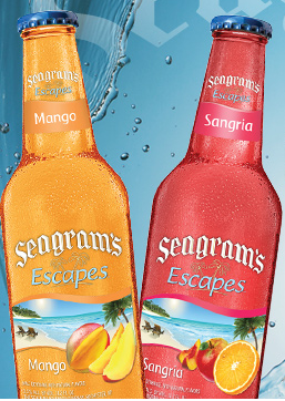 Seagrams wine coolers expiration dates