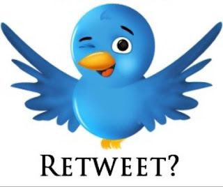 Update twiter melalui beberapa pengemang situs twitter