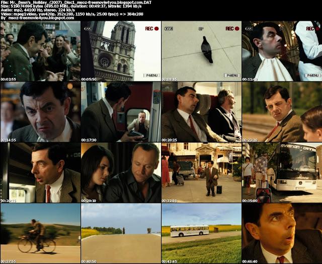 http://1.bp.blogspot.com/-vfzpuGfmKS0/T2T990akp8I/AAAAAAAAAhM/BG6C_ZVCFHI/s1600/Mr._Bean.s_Holiday_2007_Disc1_msoz-freemovie4you.blogspot.com_s.jpg