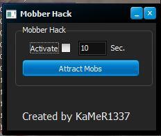 mobber Metin2 Online Mobber Cekme Hilesi indir