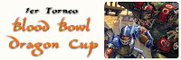 Torneo de Blood Bowl