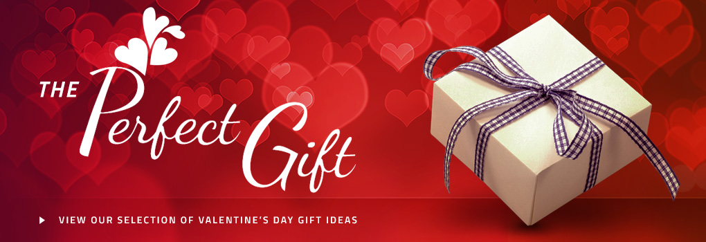 Diy Gift Ideas For Valentine's Day