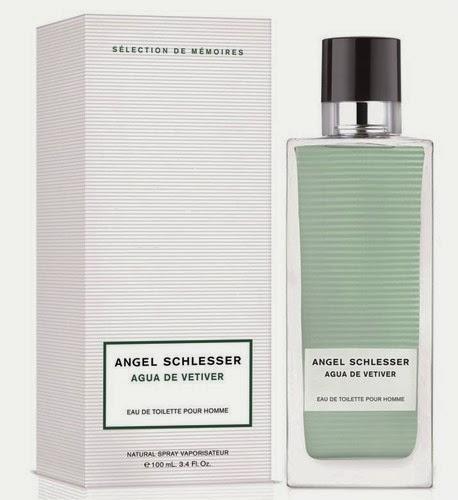http://quiosquedoken.com/giveway-perfume-angel-schlesser-267696