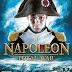 تحميل لعبة Napoleon Total War v برابط  2016 حصريا على النور HD للمعوميات