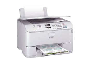Epson WorkForce Pro WP-4511 Price
