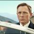 Heineken presenta su comercial con James Bond