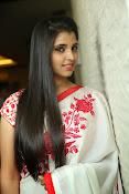 Shyamala latest glamorous photos-thumbnail-12