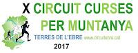 Circuit Ebrenc