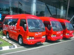 Info Dan Alamat Travel Day Trans Yogyakarta Info Alamat