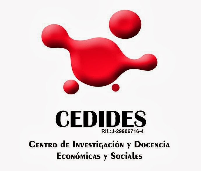 CEDIDES