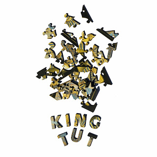 king tut jigsaw puzzles for kids