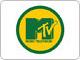 MTV Brasil