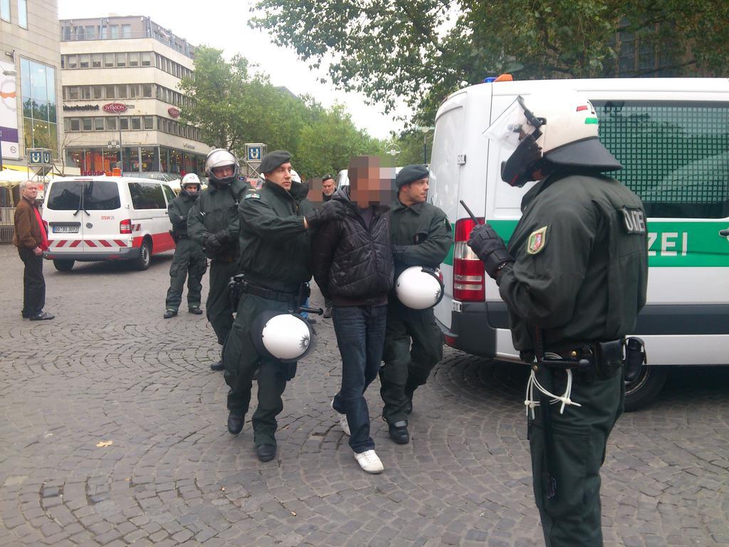 Le Mouvement en Hollande 3407141_1_Ajax1