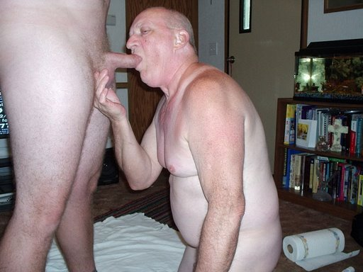 hillbilly men nude gay