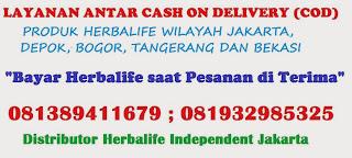 http://konsultankesehatan-dietsehat.blogspot.com