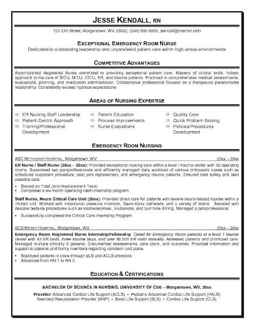 basic resume exles wallpaper iki uh