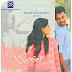 Valentine's Day Special Haiku Nilavey Promo Video - ஹைக்கூ நிலவே காதலர் தின சிறப்பு வெளியீடு முன்னோட்டம் !!!