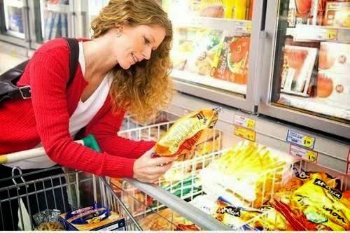 Peluang Usaha Berjualan Makanan Beku Ide Usaha Rumahan Yang Menguntungkan
