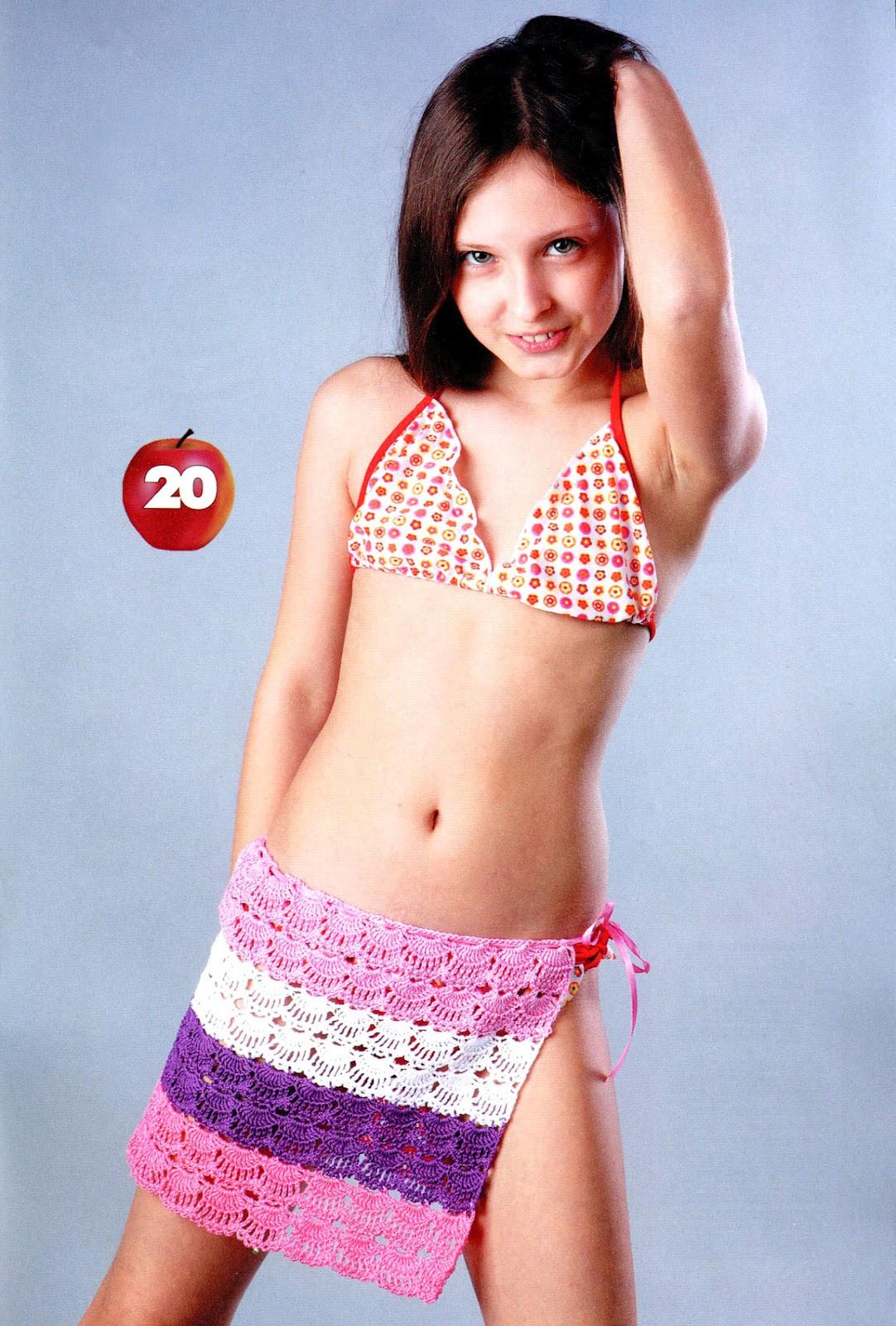 Секс маленких девачек фото 20 фотография