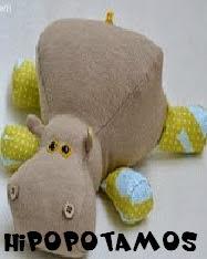 http://animalesdetela.blogspot.com.es/2014/03/moldes-hipopotamos-de-tela.html
