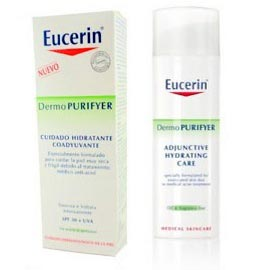 hidratante eucerin farmaciaahorro