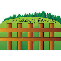 Friday&#39;s Fences