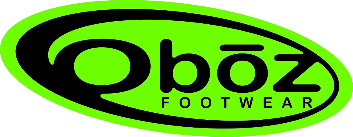 Oboz Footwear