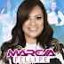 [CD] Forró Da Curtição - Garota Vip - Teresina - PI - 13.12.2014