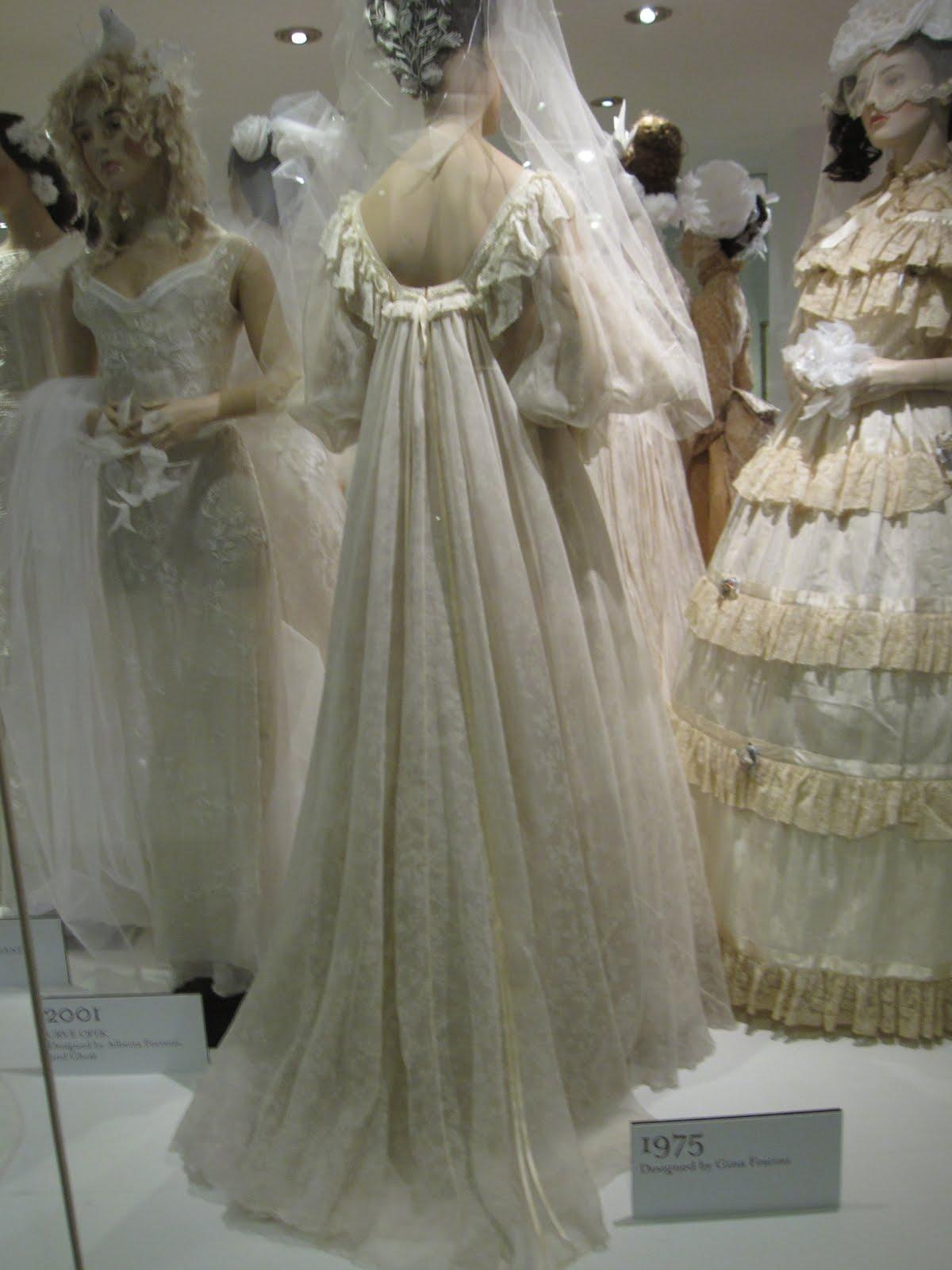 17th century wedding dresses photo gallery wedding for 17th century wedding dresses