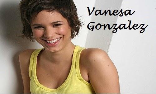 VANESA GONZALEZ
