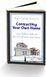 E-book: Contracting Your Own Home