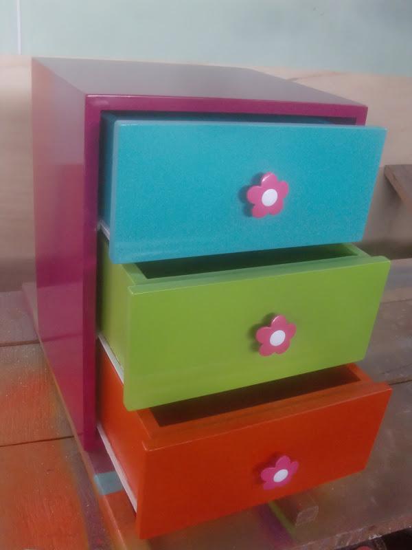 Decoraciones Manualidades En Madera: Niños Y Bebes Accesorios