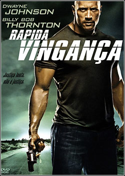 rvasfadfg Download   Rápida Vingança   BDRip x264   Dublado