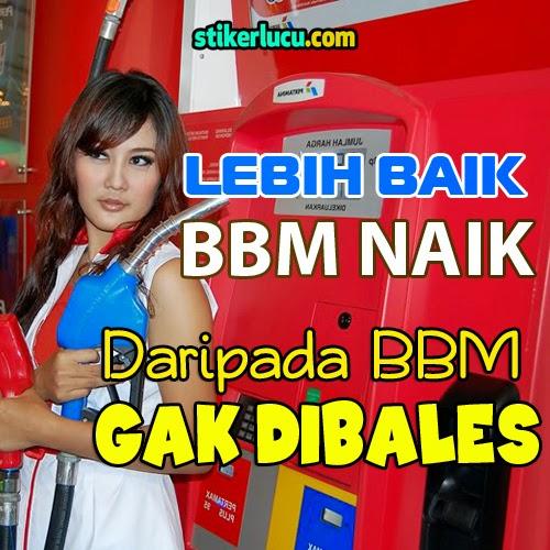 Stiker Lucu Bahasa Sunda My Personnal Blog
