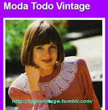 Moda Todo Vintage