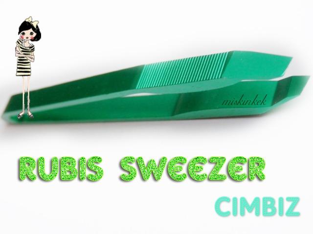 rubis-sweezer-tweezer-cimbiz