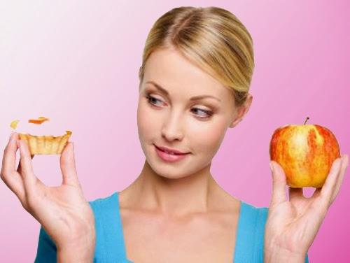 alimentos que disminuyen el apetito