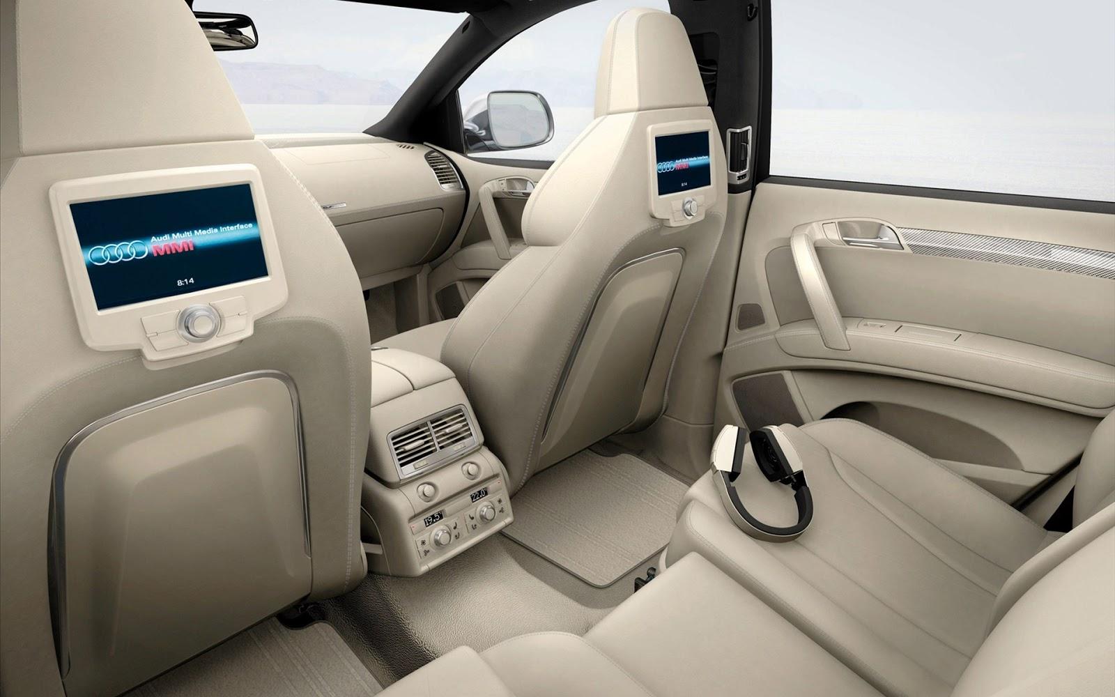 http://1.bp.blogspot.com/-vgUDPzMXmvk/UPpqbvtdoUI/AAAAAAAADaE/qmCjwJo0pis/s1600/audi-q7-v12-very-cool-interior.jpg