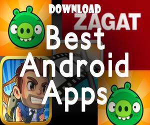 ios 7 status bar apk download
