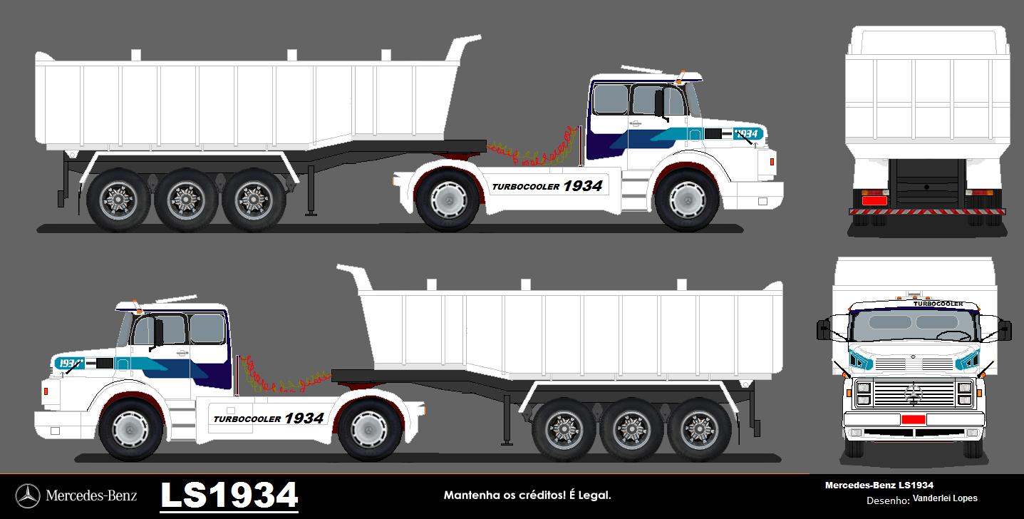 Iveco Trakker 8x8 Heavy Utility Truck  MilitaryTodaycom