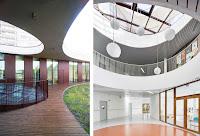 Mikou Design Studio