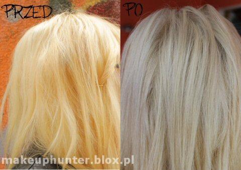 farbydo włosów: L'oreal Recital Preference Stockholm 10.21
