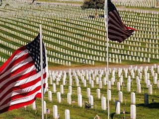 http://1.bp.blogspot.com/-vgdm0AkzFTo/TeJMkWwqL0I/AAAAAAAACtI/DL5ECaqltkQ/s1600/MemorialDay.jpg